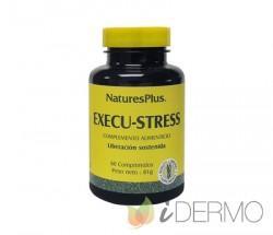 EXECU-STRESS