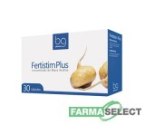 FERTISTIM PLUS