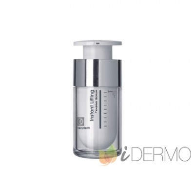 INSTANT LIFTING SERUM EFECTO FLASH