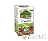 GARDEN B-COMPLEX
