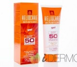 HELIOCARE ® ADVANCED GEL SPF 50
