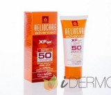 HELIOCARE ® ADVANCED XF GEL SPF 50