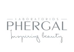 Laboratorios Phergal
