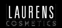 Laurens Cosmetics