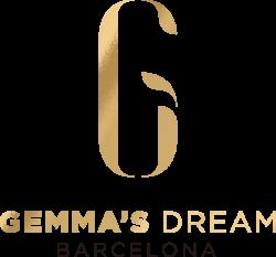 Gemma's Dream Barcelona