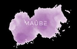 Maûbe