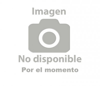 SOL PK23 HD2738