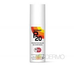 P20 SPRAY FPS50