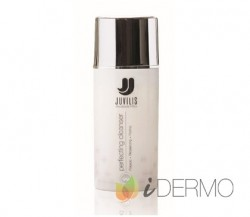 PERFECTING CLEANSER