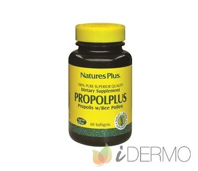 PROPOLPLUS