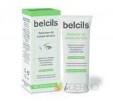BELCILS REDUCTOR DE BOLSAS DE OJOS