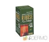 RIBOSE RX-ENERGY