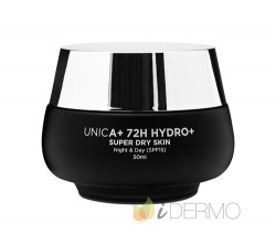UNICA+ 72H HYDRO