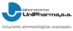 Laboratorios UniPharma, S.A.