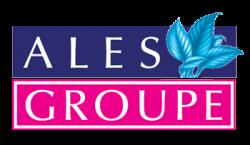 Alès Groupe España