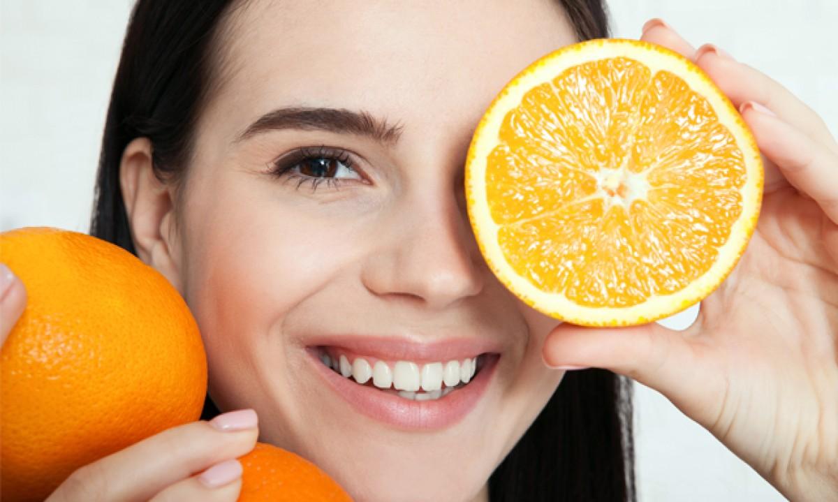 Alimentos beneficiosos para la salud de la piel