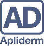 Apliderm