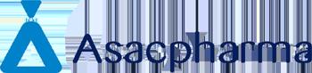 Asacpharma
