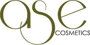 Ase Cosmetics