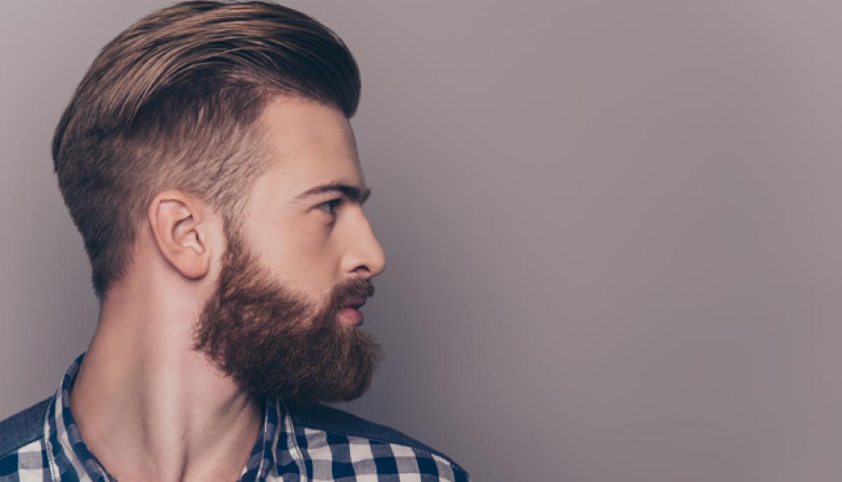 Consejos básicos para el cuidado de la barba