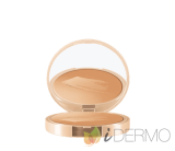 BB CREAM COMPACTA. TONO MEDIO