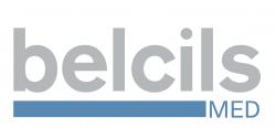 Belcils Med