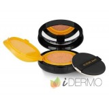 HELIOCARE 360º COLOR CUSHION COMPACT SPF 50+ (BEIGE / BRONZE / BRONZE INTENSE)