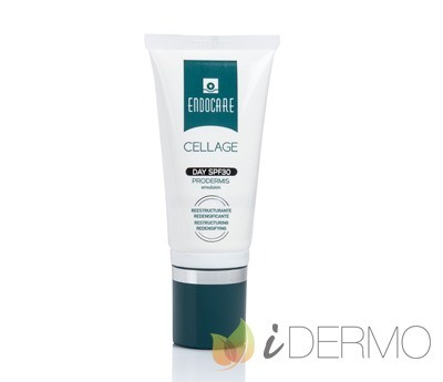 ENDOCARE CELLAGE DAY SPF30 PRODERMIS