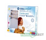 Combo Pack Farmaconfort