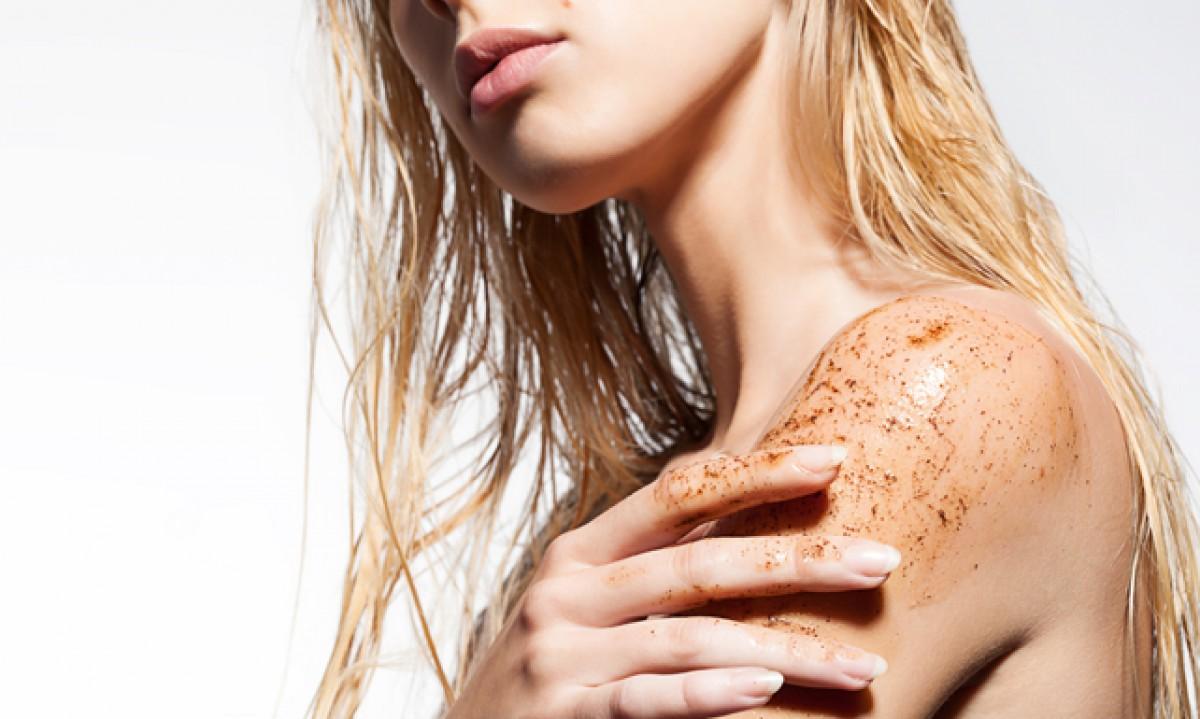 Consejos para combatir la contaminación en la piel