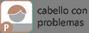 Cabello con Problemas