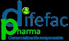 Difefac Pharma