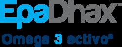 EpaDhax