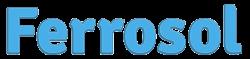 Ferrosol
