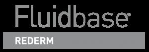 Fluidbase Rederm