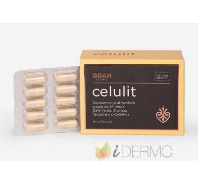 Goah Celulit
