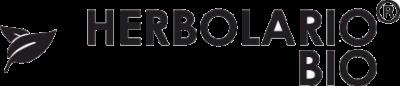 Herbolario Bio