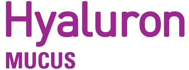Hyaluron mucus