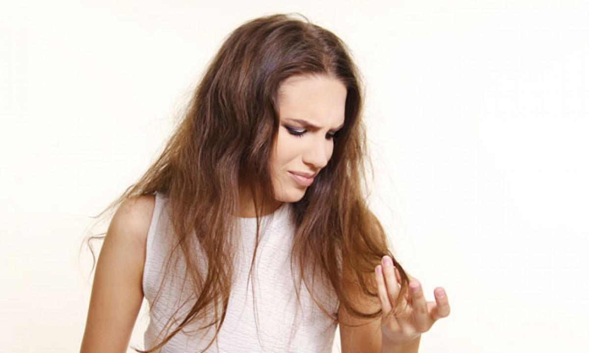 Cuidados para el cabello después del verano