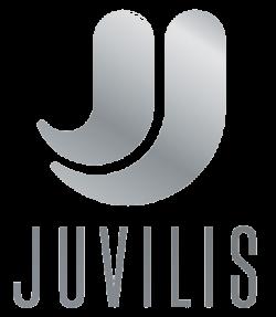 Juvilis Cosmetics