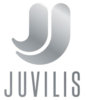 Coper-Juvilis