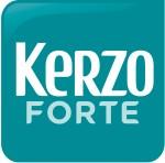 Kerzo Forte