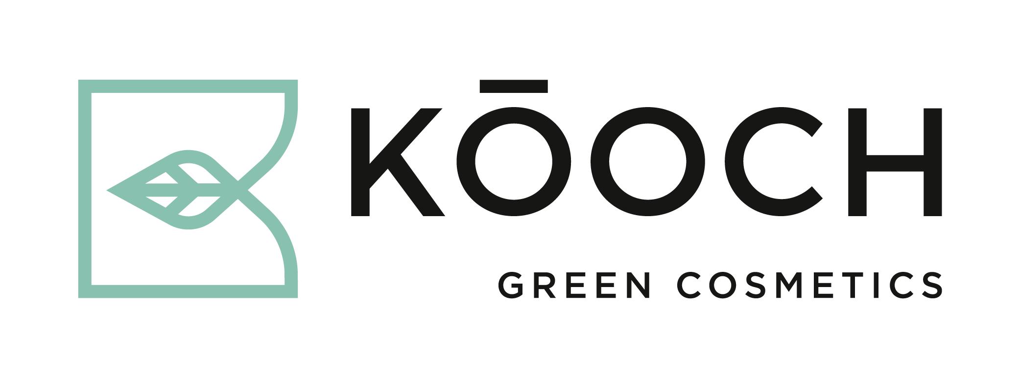 Kóoch Green Cosmetics