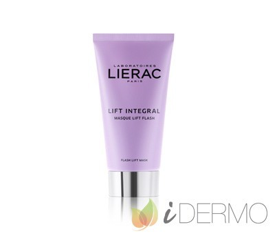 LIFT INTEGRAL MASCARILLA
