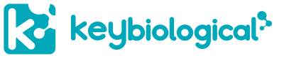 KEYBIOLOGICAL
