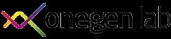 OneGen Lab