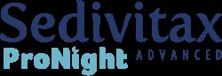 Sedivitax Pronight Advanced
