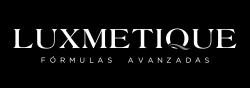 Luxmetique