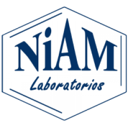 Laboratorios Niam