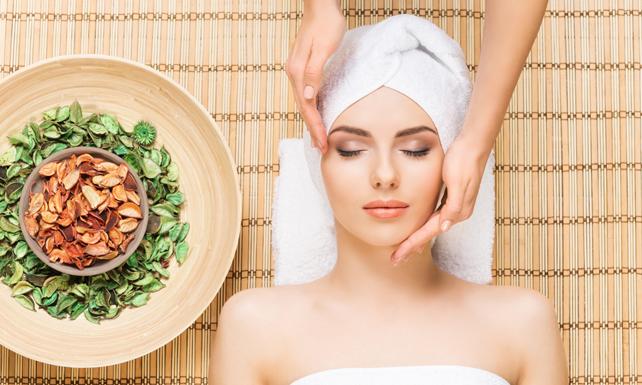 La nutrición, una aliada en el cuidado de la piel